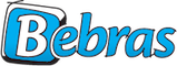Bebras International Logo